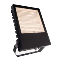 Faro SMD LED industrial 240W lights