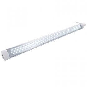 Bar led 7W neon ceiling light