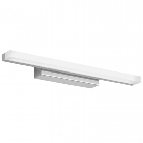 Applique moderno LED lamp 9W f
