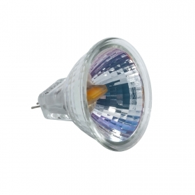 Spotlight lamp, MR11 LED 3W ma