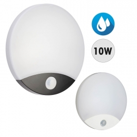 Ceiling light LED 10W lamp wal