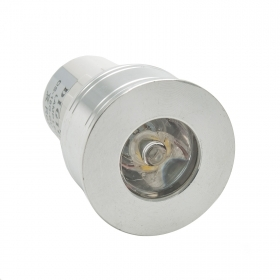 Mini spotlight bulb LED spot 1