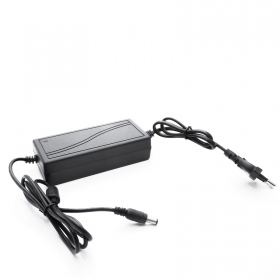 Power supply 60W transformer f