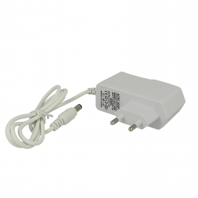 Power supply transformer from