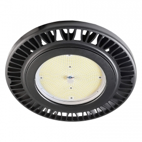 LED industrial suspension light 160W garage parking lights 24450LM 230V IP65